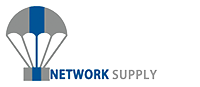 Network Supply - تامین تجهیزات EMC - قیمت EMC